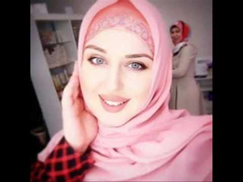 اجمل بنات محجبات فى العالم اجمل اجنبيات محجبات حجاب شرعي المنام