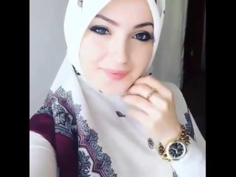 بالصور اجمل بنات محجبات فى العالم , اجمل اجنبيات محجبات حجاب شرعي 6102 3