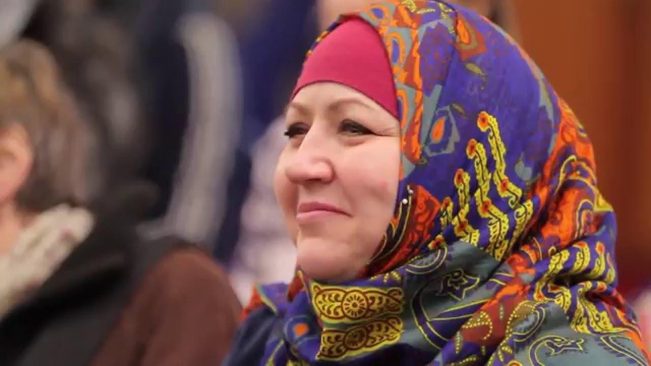 بالصور اجمل بنات محجبات فى العالم , اجمل اجنبيات محجبات حجاب شرعي 6102 6