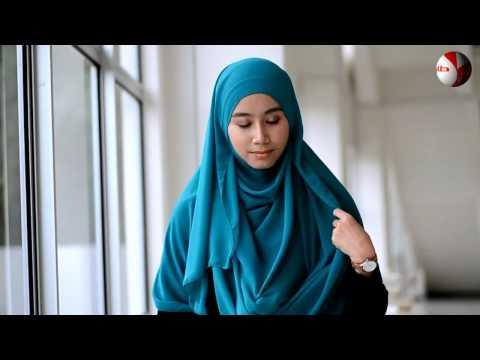 بالصور اجمل بنات محجبات فى العالم , اجمل اجنبيات محجبات حجاب شرعي 6102 8