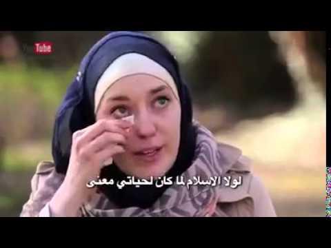 بالصور اجمل بنات محجبات فى العالم , اجمل اجنبيات محجبات حجاب شرعي 6102