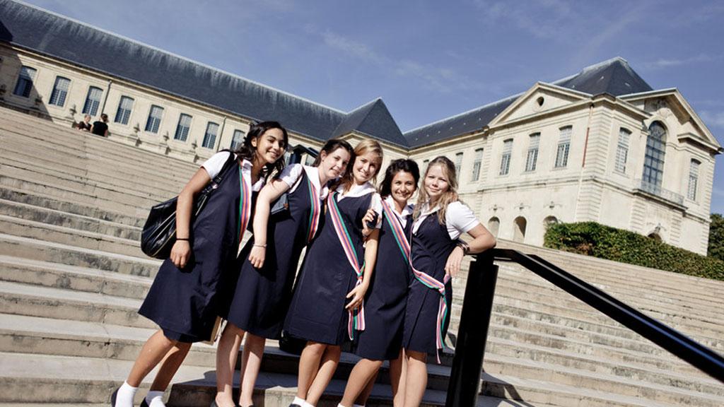 بالصور صوراصدقاء المدرسة , احلي الاوقات اجمل ايام العمر 6109 4