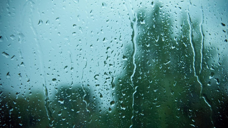 بالصور خلفيات مطر , الشتاء قادم يا عشاق المطر 6155 1