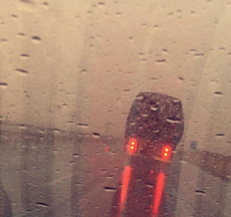 بالصور خلفيات مطر , الشتاء قادم يا عشاق المطر 6155 2