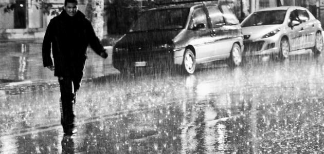 بالصور خلفيات مطر , الشتاء قادم يا عشاق المطر 6155 3
