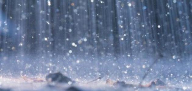 بالصور خلفيات مطر , الشتاء قادم يا عشاق المطر 6155 4