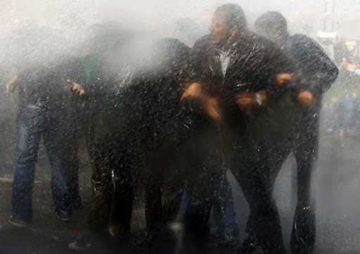 بالصور خلفيات مطر , الشتاء قادم يا عشاق المطر 6155 6