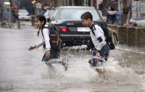 بالصور خلفيات مطر , الشتاء قادم يا عشاق المطر 6155 7