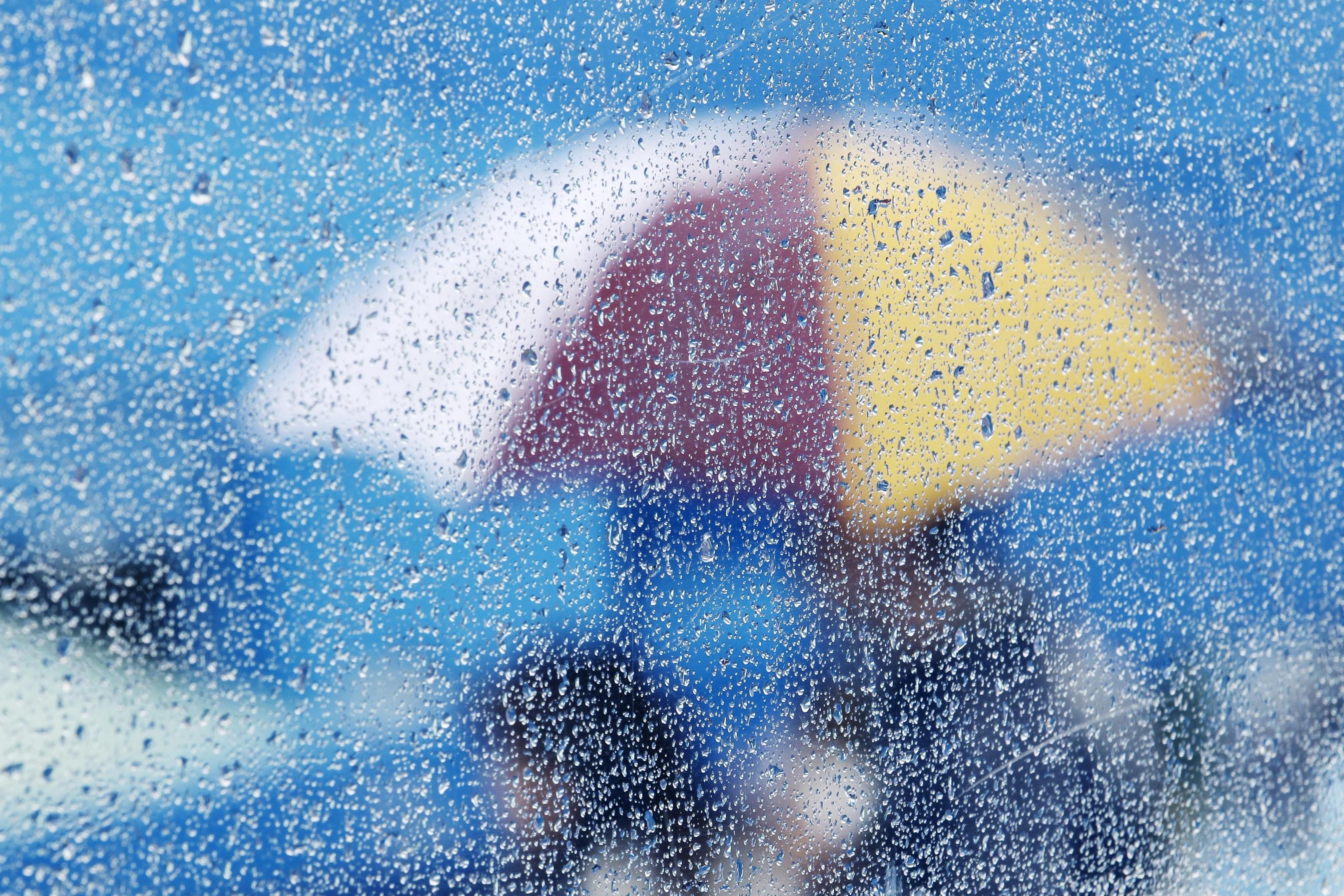 بالصور خلفيات مطر , الشتاء قادم يا عشاق المطر 6155 8