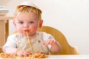 صوره اطفال صغار , حركات الاطفال الصغار المجنونه
