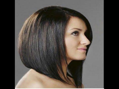 بالصور اجمل قصات الشعر القصير , احدث قصات الشعر الحريمي القصير 6187 9