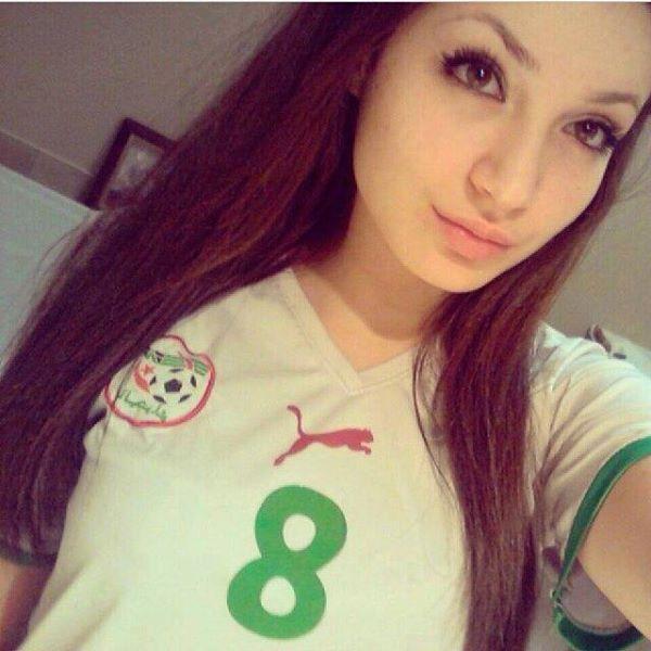 بالصور بنات جزائرية , اجمل البنات الجزائريات 6208 1