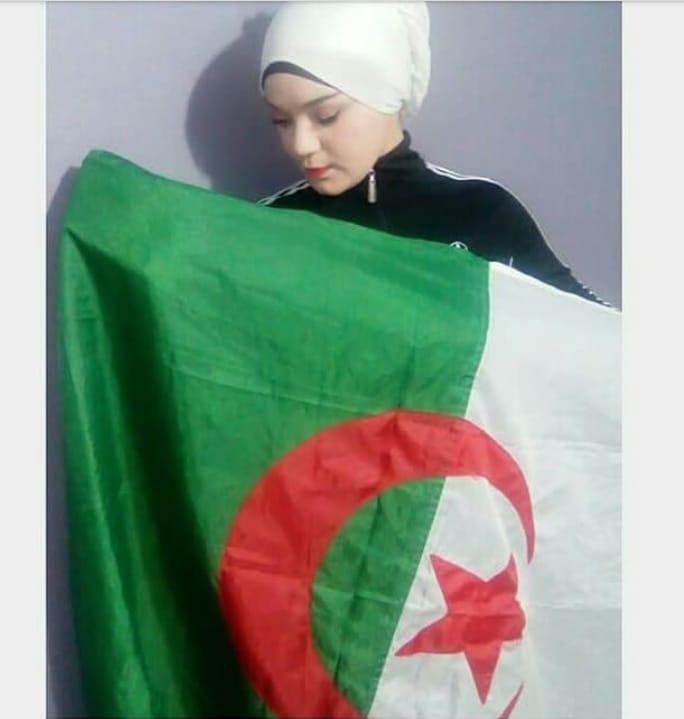بالصور بنات جزائرية , اجمل البنات الجزائريات 6208 10