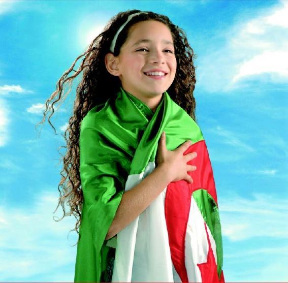 بالصور بنات جزائرية , اجمل البنات الجزائريات 6208 11