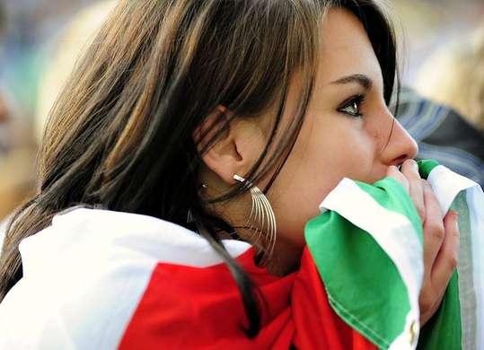 بالصور بنات جزائرية , اجمل البنات الجزائريات 6208 12