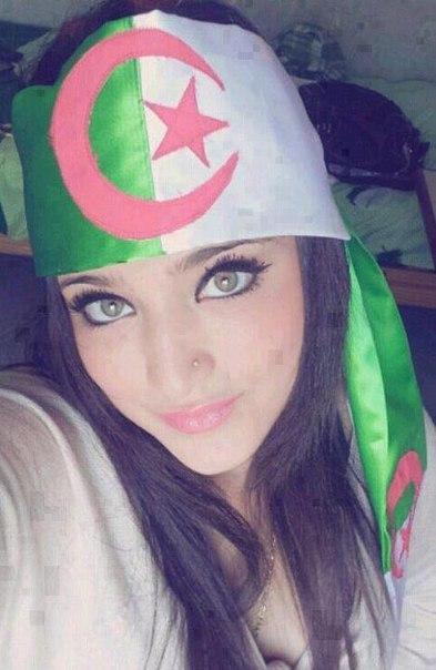 بالصور بنات جزائرية , اجمل البنات الجزائريات 6208 3