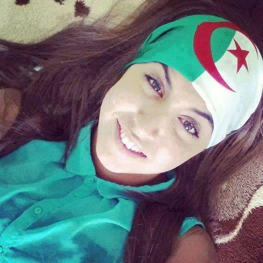 بالصور بنات جزائرية , اجمل البنات الجزائريات 6208 4
