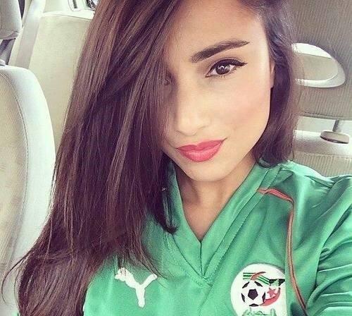 بالصور بنات جزائرية , اجمل البنات الجزائريات 6208 6
