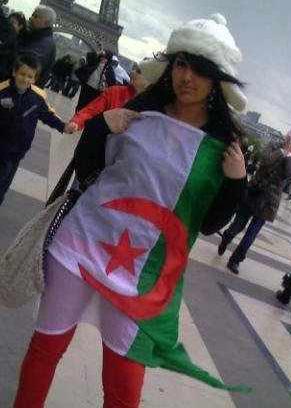 بالصور بنات جزائرية , اجمل البنات الجزائريات 6208 8