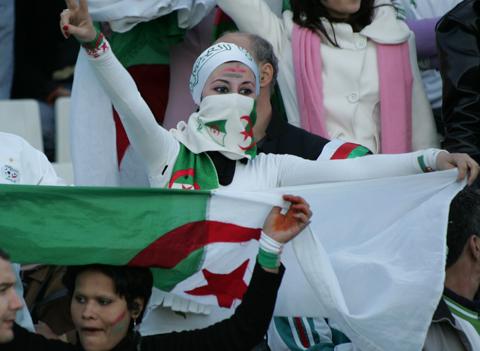 بالصور بنات جزائرية , اجمل البنات الجزائريات 6208 9