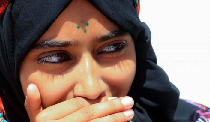 صور بنات اردنيات , مواصفات البنات الاردنيات