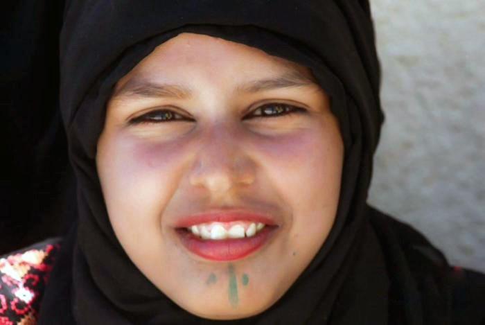 بالصور بنات اردنيات , مواصفات البنات الاردنيات 6214 3