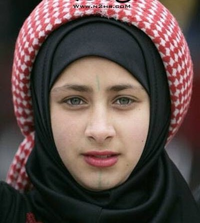 بالصور بنات اردنيات , مواصفات البنات الاردنيات 6214 4