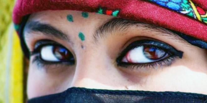 بالصور بنات اردنيات , مواصفات البنات الاردنيات 6214 6