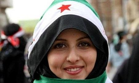 بالصور بنات اردنيات , مواصفات البنات الاردنيات