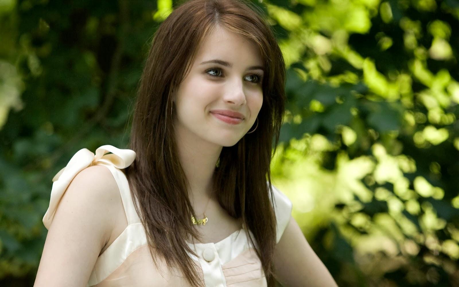 صورة بنات عسل , صور اجمل البنات في العالم