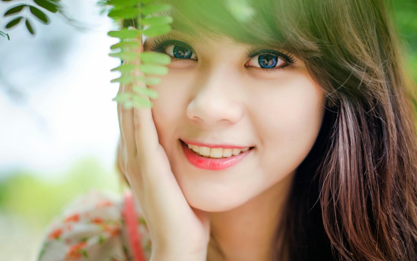 صورة بنات عسل , صور اجمل البنات في العالم 944 2