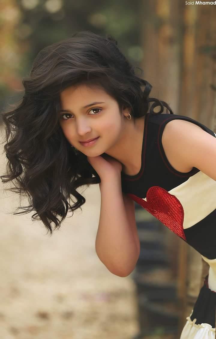 صورة بنات عسل , صور اجمل البنات في العالم 944 6