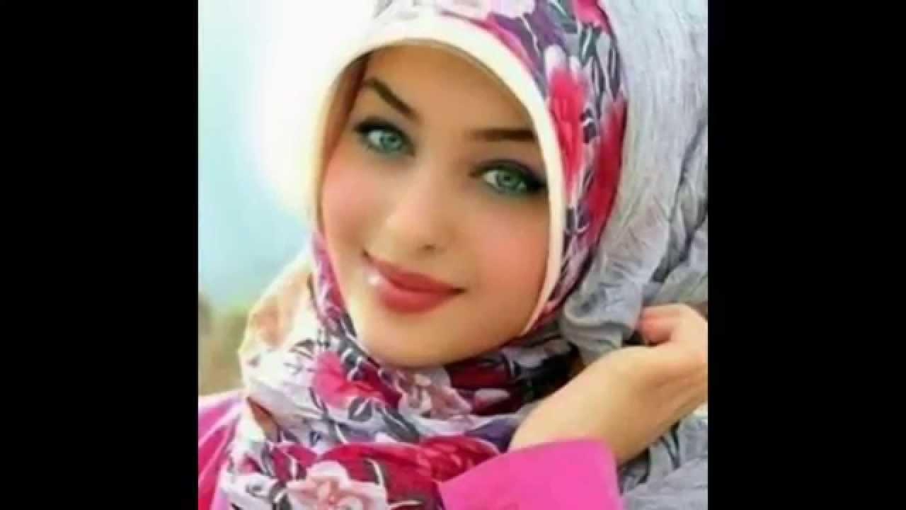 صورة بنات عسل , صور اجمل البنات في العالم 944 7