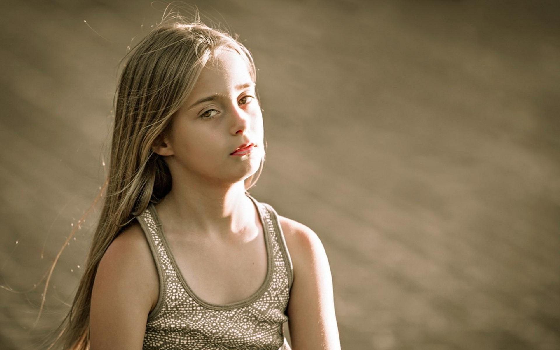 صورة بنات عسل , صور اجمل البنات في العالم 944 9
