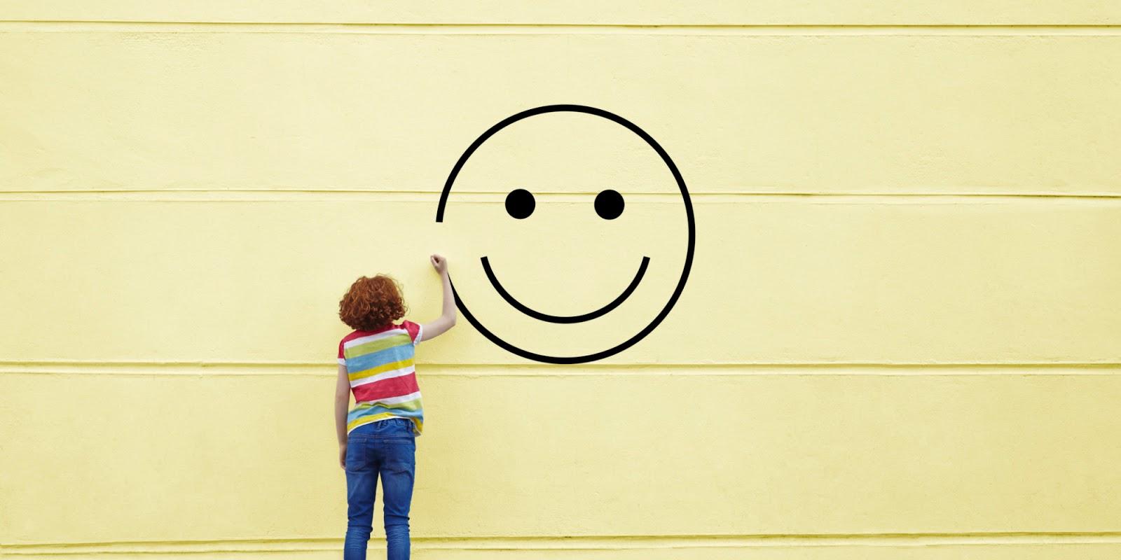 بالصور صور عن السعاده , السعاده فى كلمه فى صوره 165 11