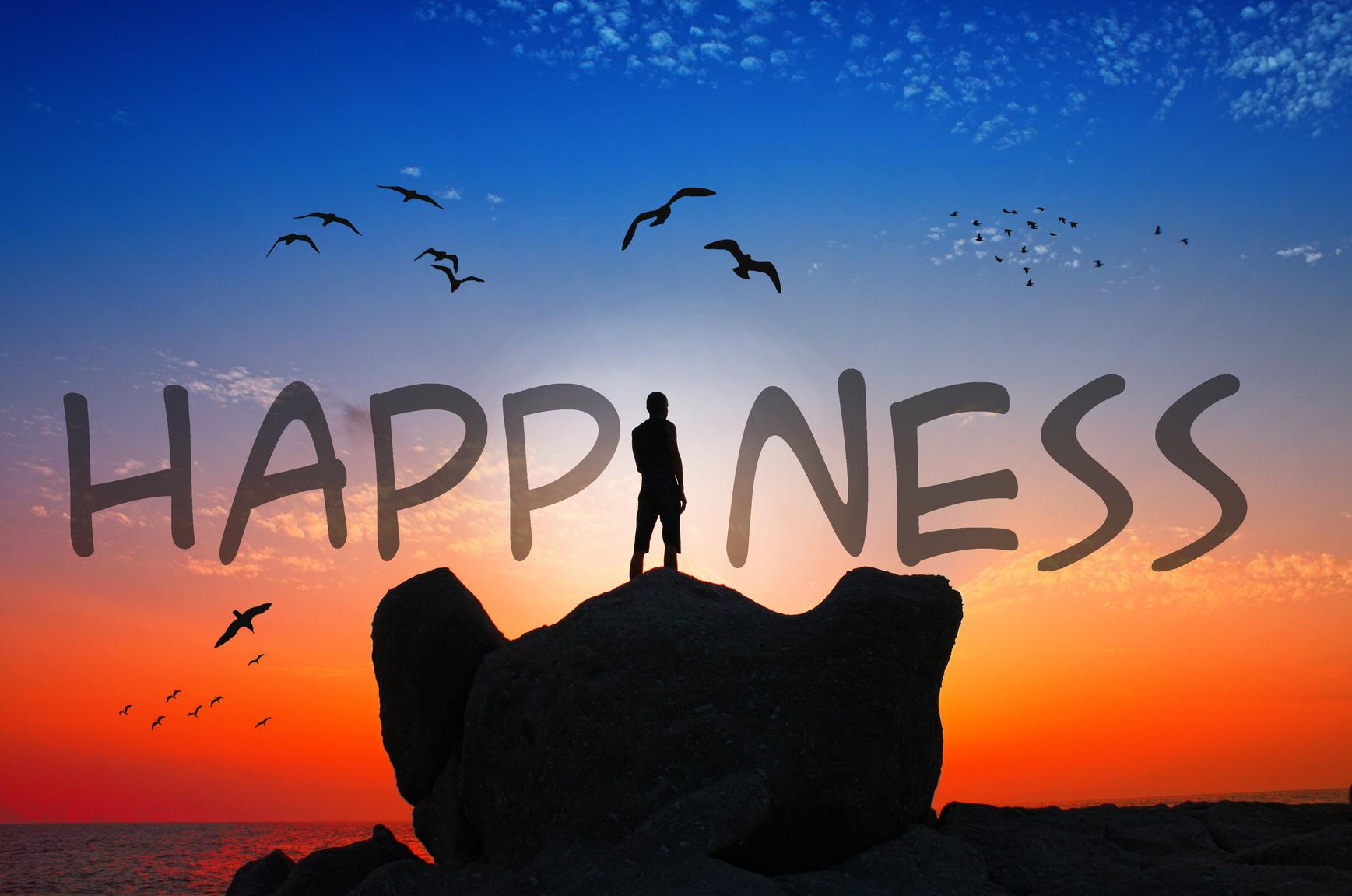 بالصور صور عن السعاده , السعاده فى كلمه فى صوره 165 6