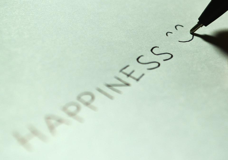 بالصور صور عن السعاده , السعاده فى كلمه فى صوره 165 8