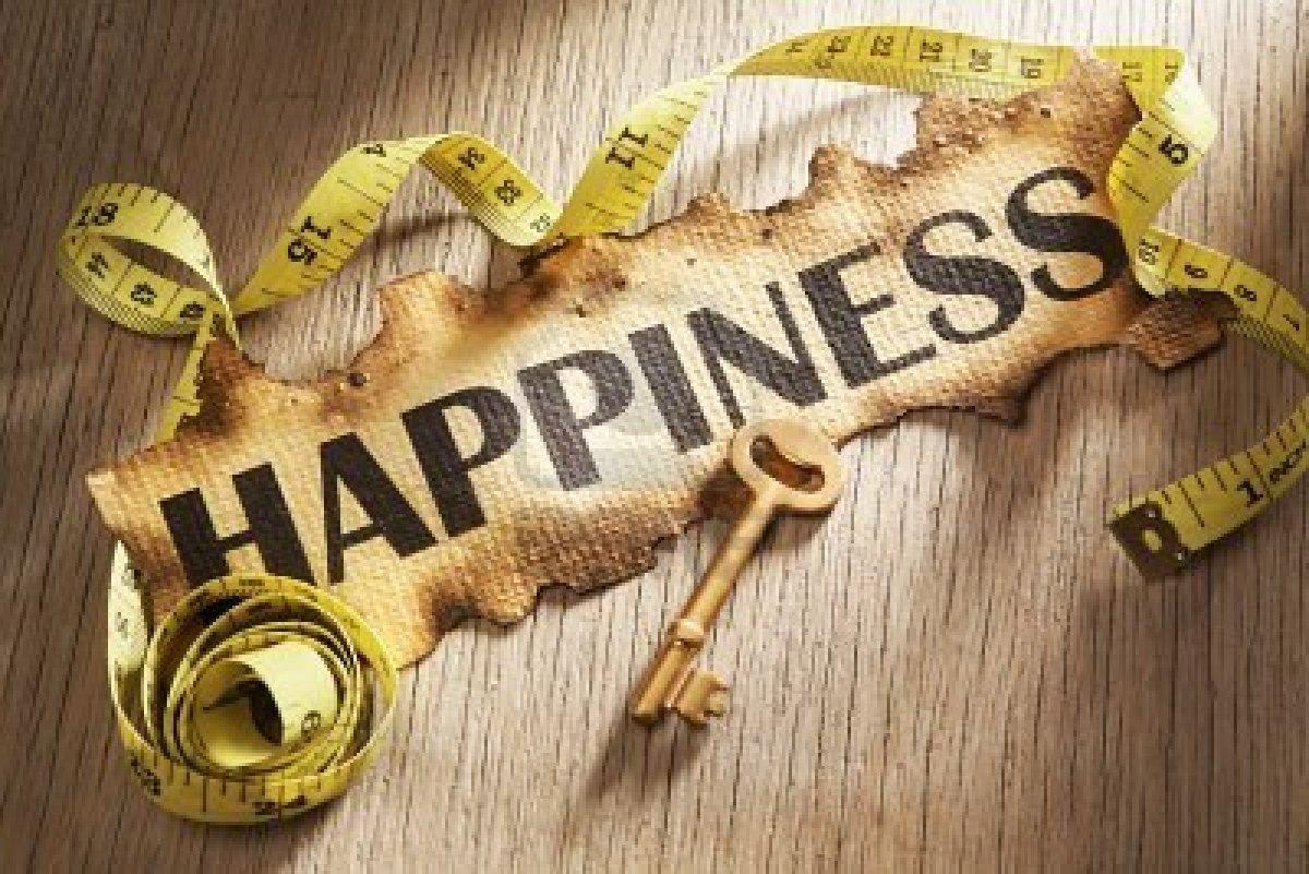 بالصور صور عن السعاده , السعاده فى كلمه فى صوره 165