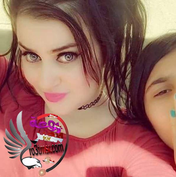 صور بنات دبي , اجمل بنات دبي