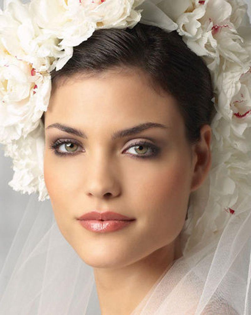 صور صور مكياج عرايس , تجميل العرائس بالمكياج