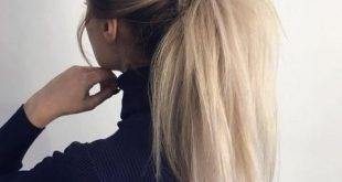صور تساريح شعر ناعمه , تسريحات شعر مميزه