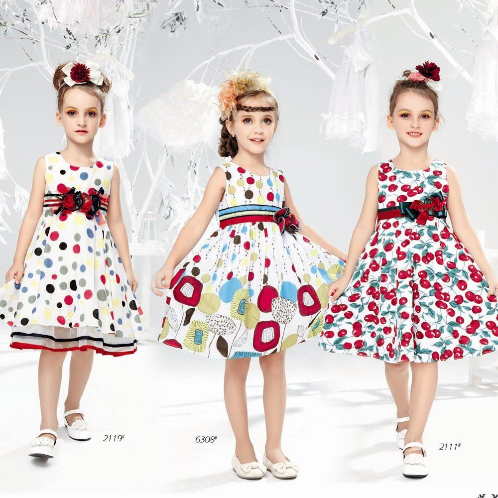 بالصور ملابس الاطفال , احدث موضه فى ملابس الاطفال 1888 10