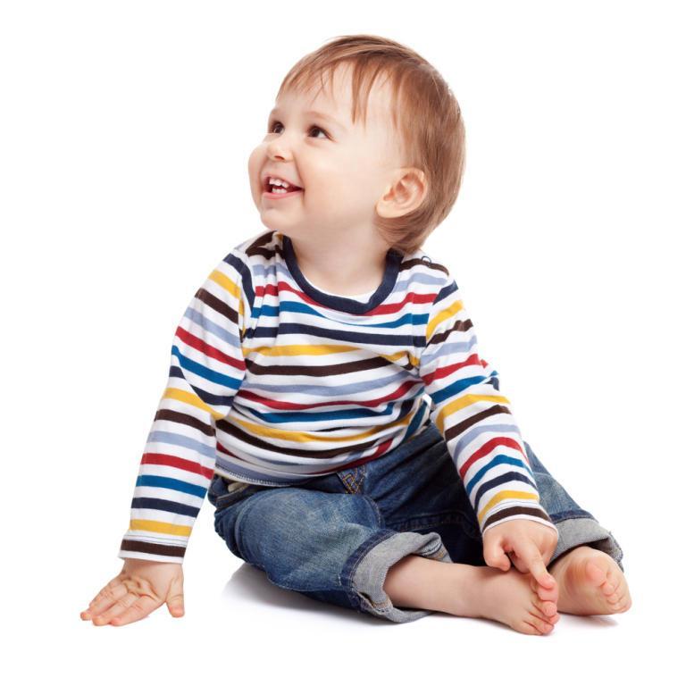 بالصور ملابس الاطفال , احدث موضه فى ملابس الاطفال 1888 11
