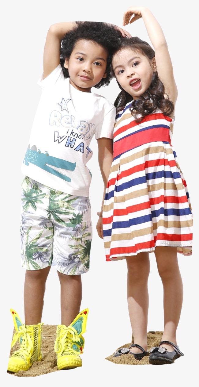 بالصور ملابس الاطفال , احدث موضه فى ملابس الاطفال 1888 14