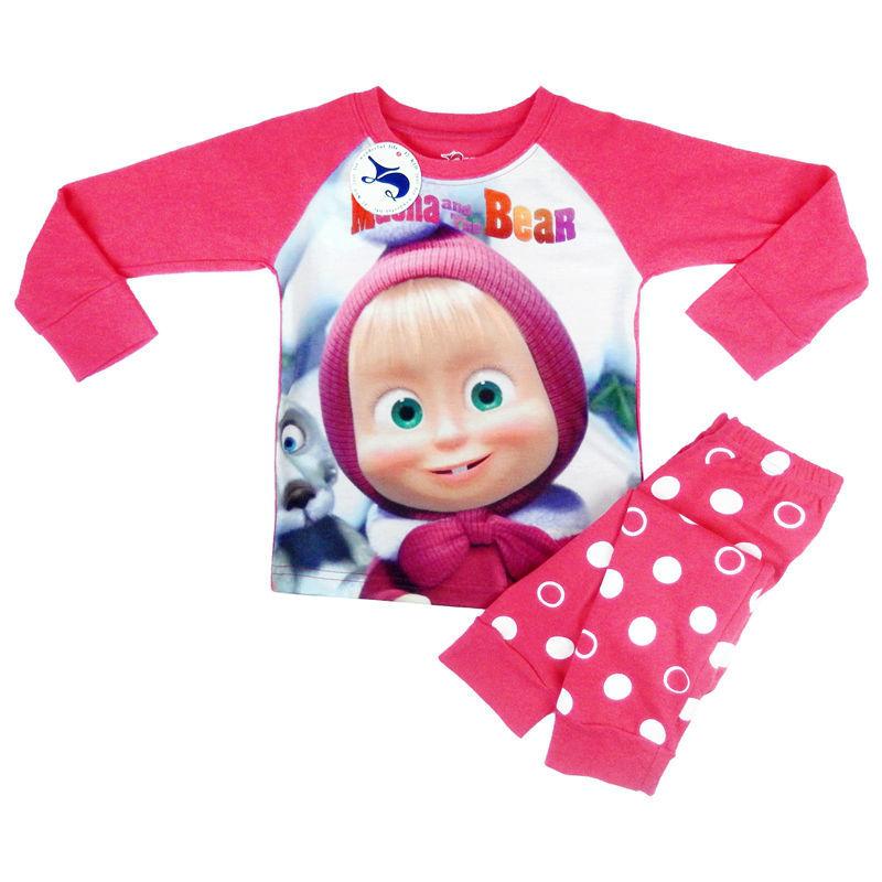 بالصور ملابس الاطفال , احدث موضه فى ملابس الاطفال 1888 16