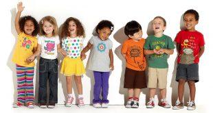 بالصور ملابس الاطفال , احدث موضه فى ملابس الاطفال 1888 17 310x165
