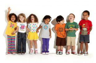 بالصور ملابس الاطفال , احدث موضه فى ملابس الاطفال 1888 17 310x205