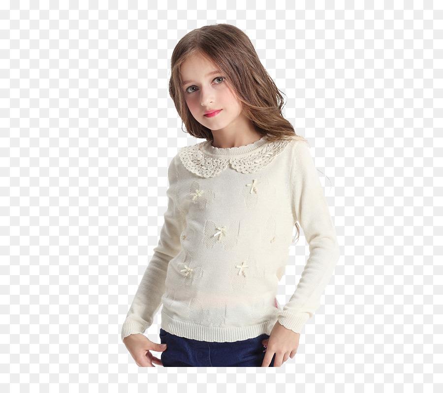 بالصور ملابس الاطفال , احدث موضه فى ملابس الاطفال 1888 2