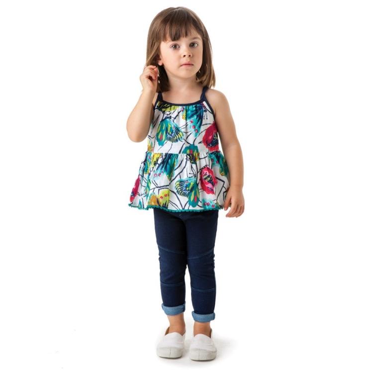 بالصور ملابس الاطفال , احدث موضه فى ملابس الاطفال 1888 3