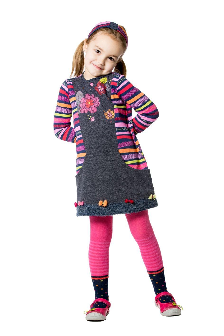 بالصور ملابس الاطفال , احدث موضه فى ملابس الاطفال 1888 5